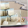 SEASIDE JEWELS FAVOR BOXES PARTY SUPPLIES