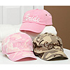 DESERT GROOM CAMOUFLAGE CAP PARTY SUPPLIES
