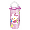 DISCONTINUED HELLO KITTY FUN SIP TUMBLER PARTY SUPPLIES