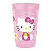HELLO KITTY 16OZ. SOUVENIR TUMBLER PARTY SUPPLIES