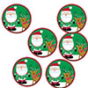 HOLIDAY PALS DECO FETTI PARTY SUPPLIES
