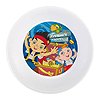 JAKE NEVER LAND PIRATES SOUVENIR BOWL PARTY SUPPLIES