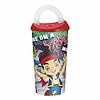 JAKE NEVER LAND PIRATES FUN SIP TUMBLER PARTY SUPPLIES