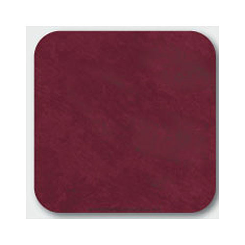 Click for larger picture of FIESTA BURGUNDY COASTERS PARTY SUPPLIES