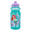 LITTLE MERMAID PULL TOP WATER BOTTLE PARTY SUPPLIES