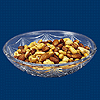 6 IN. ROUND BOWL C PARTY SUPPLIES
