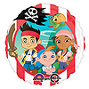 JAKE NEVER LAND PIRATES 18