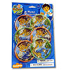 GO DIEGO GO MAZE FAVORS PARTY SUPPLIES