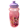 MINNIE MOUSE PULL TOP WATER BOTTLE PARTY SUPPLIES