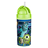 DISCONTINUED MONSTERS U FLIPNSIP TUMBLER PARTY SUPPLIES