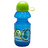 DISCONTINUED MONSTERS U WATER BOTTLE PARTY SUPPLIES