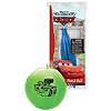 DISNEY'S CARS PUNCH BALL BALLOON (1/PKG) PARTY SUPPLIES