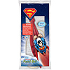 SUPERMAN PRINTED LATEX PUNCH BALLOON PARTY SUPPLIES
