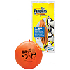 PENGUINS OF MADAGASCAR PUNCH BALL BALLOO PARTY SUPPLIES