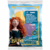 DISNEY'S BRAVE LATEX BALLOONS (6 CT.) PARTY SUPPLIES