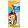 JAKE NEVER LAND PIRATES PUNCH BALLOON PARTY SUPPLIES