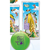 TINKERBELL PUNCH BALL BALLOON PARTY SUPPLIES
