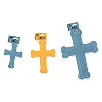 BULK RELIGIOUS DECOR & ACCESSORIES