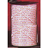 I LOVE YOU MESSAGE RIBBON PARTY SUPPLIES