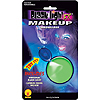 GREEN BLACKLIGHT POD MAKEUP PARTY SUPPLIES