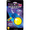 YELLOW BLACKLIGHT POD MAKEUP PARTY SUPPLIES