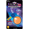 ORANGE BLACKLIGHT POD MAKEUP PARTY SUPPLIES
