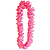 BULK SILK ROSE DEW DROP LEIS