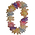 BULK TROPICAL & LUAU