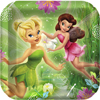 BULK TINKERBELL PARTY SUPPLIES