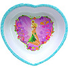 DISCONTINUED DISNEY FAIRIES SOUV BOWL PARTY SUPPLIES