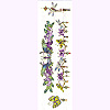 BUTTERFLY & DRAGONFLY DESIGN PARTY SUPPLIES