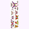 SKYLIED BUTTERFLYS PARTY SUPPLIES