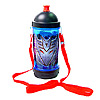 TRANSFORMERS 2 SIP N CANTEEN PARTY SUPPLIES