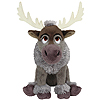 DISNEY'S FROZEN SVEN BEANIE BABY PARTY SUPPLIES