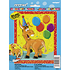 DONKEY GAME (12/CS) PARTY SUPPLIES