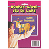 DELUXE DONKEY GAME (12/CS) PARTY SUPPLIES