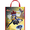 DISCONTINUED BEYBLADE PARTY TOTE BAG PARTY SUPPLIES