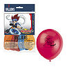 DISCONTINUED BEYBLADE LATEX BALLOON PARTY SUPPLIES