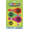 PADDLEBALL FAVORS (48/CS) PARTY SUPPLIES