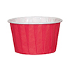 RED CANDY CUP (192/CS) PARTY SUPPLIES