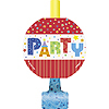 DISCONTINUED PARTY STYLE BLOWOUTS PARTY SUPPLIES