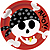 BULK PIRATE FUN PARTY SUPPLIES