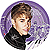 JUSTIN BIEBER 2 PARTY SUPPLIES
