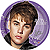 BULK JUSTIN BIEBER 2 PARTY SUPPLIES
