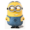 LIFE SIZE MINION DAVE (8/CS) PARTY SUPPLIES