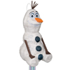 DISCONTINUED FROZEN OLAF 3D PULL PINATA PARTY SUPPLIES