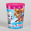 PAW PATROL GIRL 16OZ SOUVENIR PARTY SUPPLIES