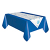 SNOWFLAKE TABLE RUNNER (6/CS) PARTY SUPPLIES