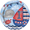 BULK NAUTICAL 1ST BIRTHDAY