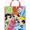 POWERPUFF GIRLS TOTE BAG PARTY SUPPLIES